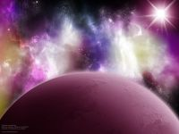 spacewallpaper4.th.jpg