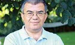 Prof.Dr. A.Rasim Küçükusta