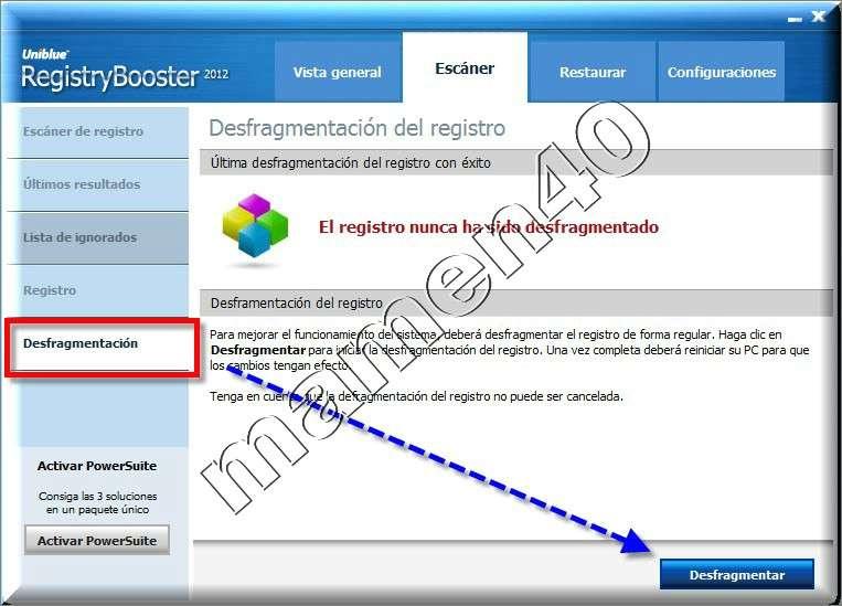Free Crack Gemini Pattern Editor X8 Torrent Learn Italian Language