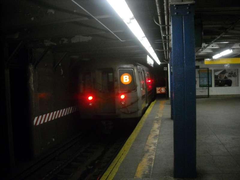 subway2011.jpg