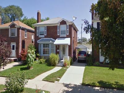 usa decouverte forum voir le sujet acheter une maison