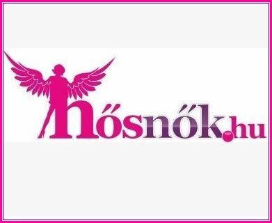 hosnok