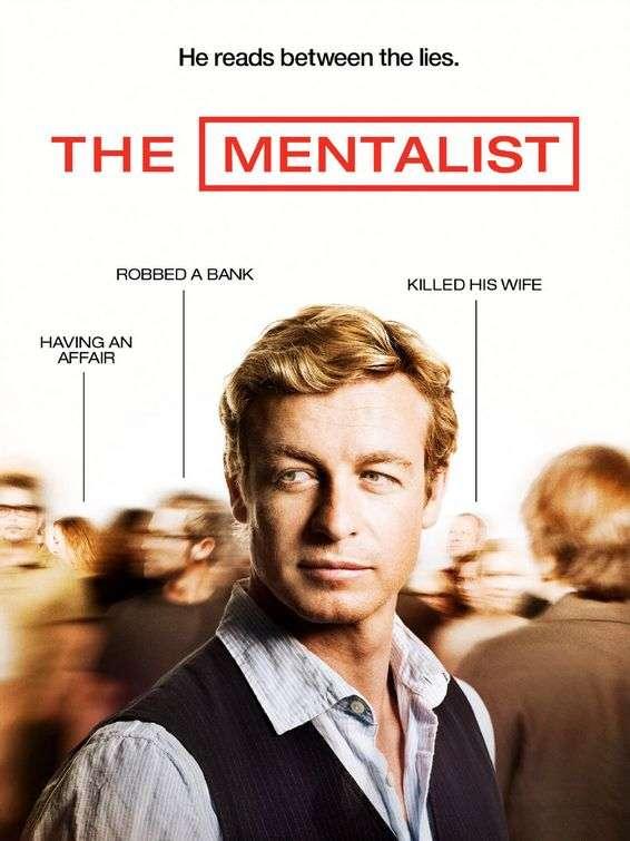 The Mentalist 4. Sezon 10. Bölüm DVBRip XviD Türkçe Altyazılı Tek Link indir